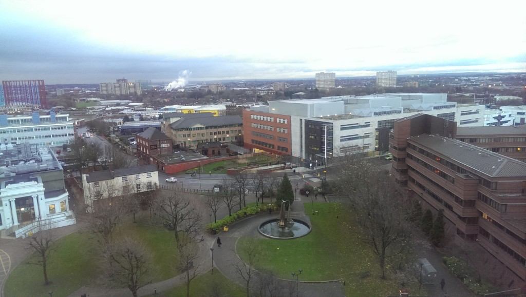 #birmingham #is #beautiful